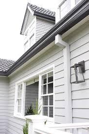 House Painting Ideas Best 25 Dulux Exterior Paint Ideas Only On Pinterest