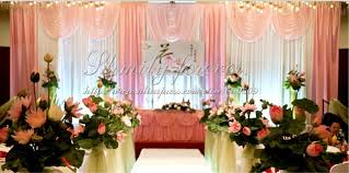 wedding backdrop font curtains ideas curtains for wedding backdrop inspiring