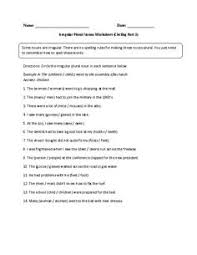 person place or thing nouns worksheet englishlinx com board