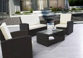table salon de jardin leclerc table de jardin plastique leclerc kendallsdesign