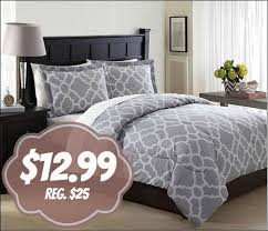 Queen Comforter Sets Target Bedroom Amazing Bed Bath And Beyond Bedding Grey And Yellow