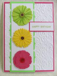 file cover design handmade greeting card handmade greeting card designs top ideas vector