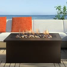 Restoration Hardware Fire Pit by Found On Restorationhardware Fire Pit Coffee Table Restoration