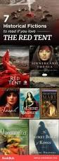 best 25 historical fiction books ideas on pinterest fiction