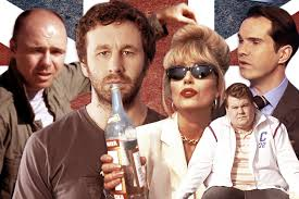 britbox streaming the best british comedies you didn u0027t know were on streaming decider
