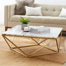 Modern Table Ls For Living Room Stunning Design Contemporary Living Room Tables Manificent Fair