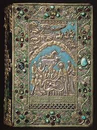 Ottoman Empire Essay The Greater Ottoman Empire 1600 1800 Essay Heilbrunn Timeline