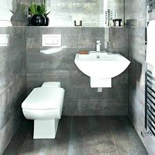small grey bathroom ideas grey bathroom ideas expertcs info