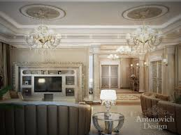antonovich design create a classic and luxury home living with