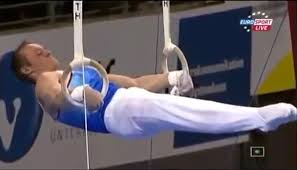 olympic rings men images My top 7 favorite gymnasts on rings gymnastics sports olympics jpg