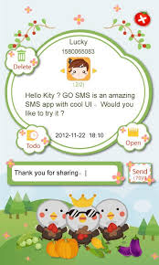 sms popup apk go sms pro thanksgiving popup apk from moboplay