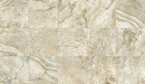porcelain tile that looks like limestone