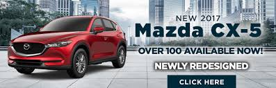 dealers mazdausa southern states mazda raleigh nc cary mazda durham used cars