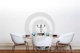 wei e st hle esszimmer weiße stühle esszimmer möbelideen