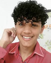 boy hair cut length guide curly hair men products official internet guide curly hair guys