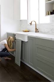 companies that paint kitchen cabinets uk 12 farrow and colors for the kitchen