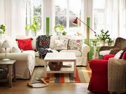 Modern Cottage Style Decorating Best  Modern Cottage Decor - Cottage style interior design ideas