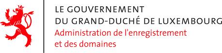 bureau des contributions directes luxembourg administration de l enregistrement et des domaines bureau d