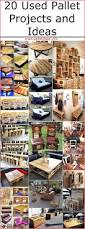 509 best wood stuff images on pinterest wood pallet ideas and