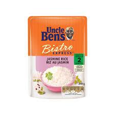 pasta rice u0026 beans walmart canada