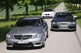 mercedes bmw or audi january 2015 worldwide auto sales audi mercedes beat bmw for