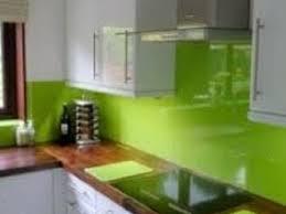 lime green kitchen appliances glass lime green kitchen appliances kitchen design ideas