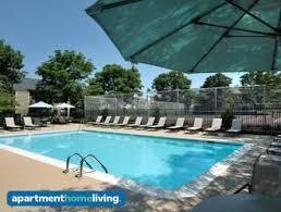 1 Bedroom Apartments Lexington Ky 1 Bedroom Lexington Apartments For Rent Lexington Ky