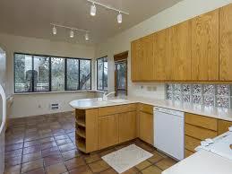 santa fe style homes prescott az home design and style