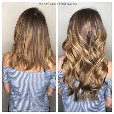 vomor hair extensions 45 best vomor hair extensions images on pinterest beauty salons