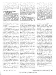 cdc lead screening document 97