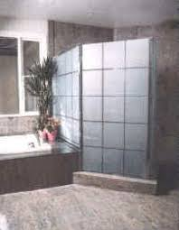 walk in showers without doors eshowerdoor custom shower door
