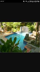 22 best pool landscaping images on pinterest pool landscaping