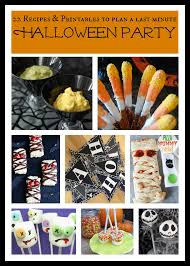Halloween Quiz For Kids Printable by Crafts Everyday Savvy