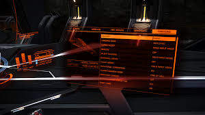 you guys are all happy about your 50ly jump range anacondas but