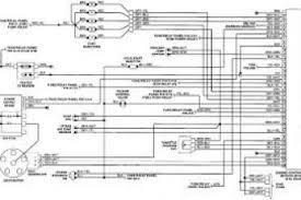 1997 vw eurovan wiring diagram 1997 jeep wrangler wiring 1997