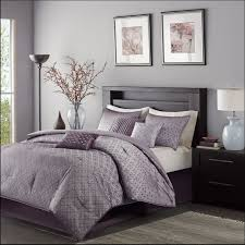 Purple Comforter Set Bedding Twin by Bedroom Amazing Purple Comforter Sets King Purple Twin Bed In A