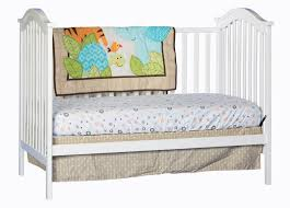 Graco Freeport 4 In 1 Convertible Crib by Baby Crib Regulations 2014 Creative Ideas Of Baby Cribs