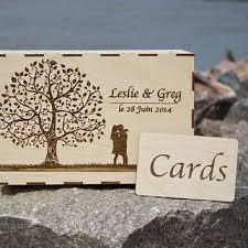wedding wishes box best wedding card box holder products on wanelo