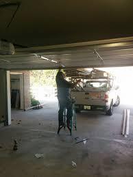 Parts Of Garage Door by Garage Doors Garage Door Repair Puyallup Wa
