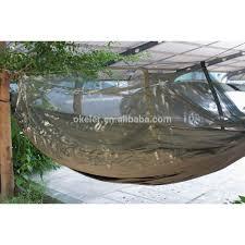 folding camping hammock u2013 hammock