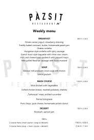 restaurant u2013 academy golf budapest