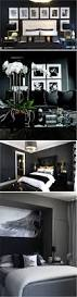 bedroom design grey and silver bedroom grey paint gray and white