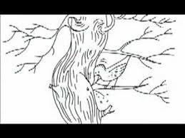 videos imagenes mal pensadas dibujos para mal pensados videos animación pinterest sons
