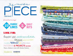 Cottage Quilts And Fabrics by A Cottage A Porch And Lots Of Confetti U2026 Modafabrics