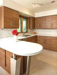 home designs unlimited floor plans modern kitchen designing black modern kitchen large island with