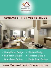 modern interior concepts is the best interior home interior