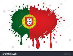 Portugal Flag Emoji Portugal Flag Emoji Image Mag