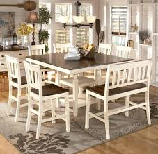 Drop Leaf Kitchen Table Sets Drop Leaf Round Kitchen Table Drop Leaf Table With Storage For