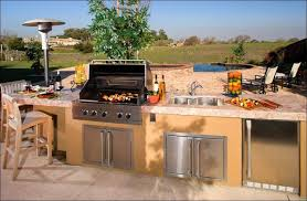 prefab outdoor kitchen grill islands prefab outdoor kitchen grill islands kitchen idea