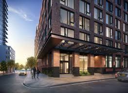 bethenny frankel tribeca apartment luxury apartments tribeca excellent tribeca luxury apartments